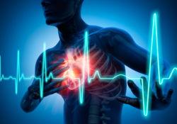 Diminuez votre risque d'AVC et d'infarctus avec la vaccination contre la grippe !