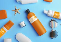 Les crèmes solaires : ce qu'il faut savoir