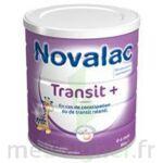 Novalac Transit + 0/6 mois 800g à St Jean de Braye