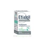Acheter Etiaxil Aisselles Déodorant peau sèche 15ml à St Jean de Braye