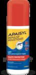 Acheter Apaisyl Répulsif Moustiques Emulsion fluide Haute Protection 90ml à St Jean de Braye