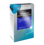 Pharmavie MagnÉsium LibÉration ProlongÉe  30 Comprimés à St Jean de Braye