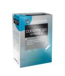 Pharmavie Coenzyme Q10 30 Gélules à St Jean de Braye