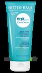 ABCDerm Cold Cream Crème corps nourrissante 200ml à St Jean de Braye