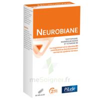 Pileje Neurobiane 60 Gélules à St Jean de Braye