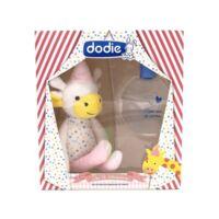 Dodie Coffret Eau De Senteur Bébé Fille Girafe à St Jean de Braye