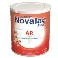 Novalac Expert Ar 0-36 Mois Lait En Poudre B/800g à St Jean de Braye