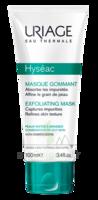 Hyseac Masque Gommant T/100ml à St Jean de Braye