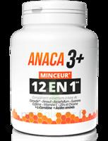 Anaca3+ Minceur 12 En 1 Gélules B/120 à St Jean de Braye
