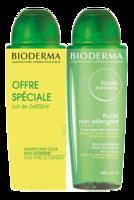 Node Shampooing Fluide Usage Fréquent 2fl/400ml à St Jean de Braye