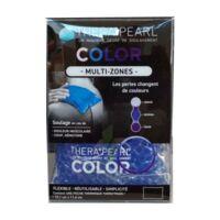 Therapearl Color Multi-zones à St Jean de Braye