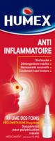 Humex Rhume Des Foins Beclometasone Dipropionate 50 µg/dose Suspension Pour Pulvérisation Nasal à St Jean de Braye