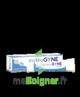 MYLEUGYNE 1 %, crème à St Jean de Braye