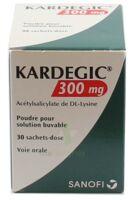 Kardegic 300 Mg, Poudre Pour Solution Buvable En Sachet à St Jean de Braye