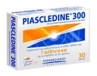 Piascledine 300 mg Gél Plq/30 à St Jean de Braye