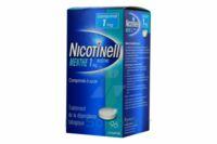 Nicotinell Menthe 1 Mg, Comprimé à Sucer Plq/96 à St Jean de Braye
