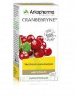 Arkogélules Cranberryne Gélules Fl/150