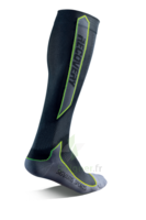 Sigvaris Recovery 2 Green M 43-46