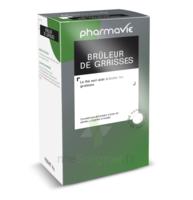 Pharmavie Bruleur De Graisses 90 Comprimés à St Jean de Braye