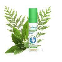 Puressentiel Respiratoire Spray Aérien Resp'ok® - Format Familial - 200 Ml à St Jean de Braye