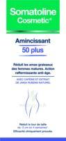 Somatoline Cosmetic Amaincissant Minceur 50+ 150ml à St Jean de Braye
