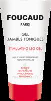 Foucaud Gel Tonique Pour Les Jambes T/150ml à St Jean de Braye