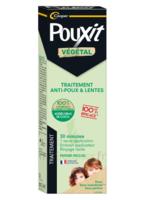 Pouxit Végétal Lotion Fl/200ml à St Jean de Braye