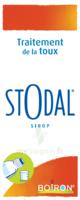 Boiron Stodal Sirop à St Jean de Braye