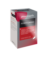 Pharmavie Norm'cardio à St Jean de Braye