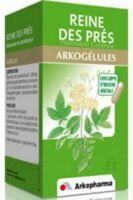 ARKOGELULES Reine des prés Gélules Fl/45 à St Jean de Braye
