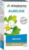 Arkogelules Aubépine Gélules Fl Pvc/150 à St Jean de Braye