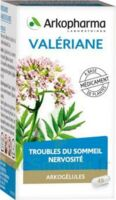 ARKOGELULES Valériane Gélules Fl/150 à St Jean de Braye