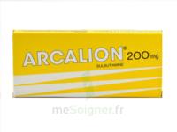 ARCALION 200 mg, comprimé enrobé 2Plq/30 (60) à St Jean de Braye