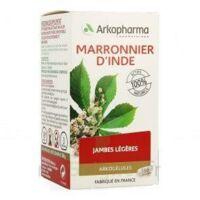 ARKOGELULES Marronnier d'Inde Gélules Fl/150