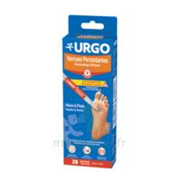 Urgo Verrues S Application Locale Verrues Résistantes Stylo/1,5ml à St Jean de Braye