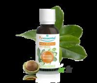 Puressentiel Huiles Végétales - HEBBD Macadamia BIO** - 30 ml à St Jean de Braye
