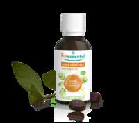 Puressentiel Huiles Végétales - HEBBD Jojoba BIO** - 30 ml à St Jean de Braye