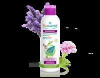 Puressentiel Anti-poux Shampooing Quotidien Pouxdoux® Certifié Bio** - 200 Ml à St Jean de Braye