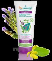 Puressentiel Anti-poux Après Shampooing Protecteur Poudoux® - 200 Ml à St Jean de Braye