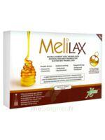 Aboca Melilax microlavements pour adultes à St Jean de Braye