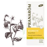 Pranarom Huile Végétale Bio Bourrache à St Jean de Braye