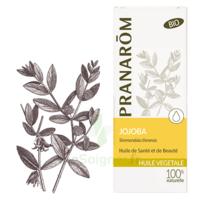 Pranarom Huile Végétale Bio Jojoba 50ml à St Jean de Braye