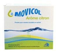 Movicol, Poudre Pour Solution Buvable En Sachet à St Jean de Braye