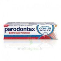 Parodontax Complète Protection Dentifrice 75ml à St Jean de Braye