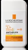 Anthelios Xl Pocket Spf50+ Lait Fl/30ml à St Jean de Braye