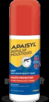 Apaisyl Répulsif Moustiques Emulsion fluide Haute Protection 90ml à St Jean de Braye