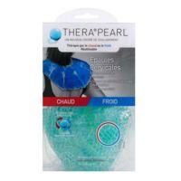 Therapearl Compresse Anatomique épaules/cervical B/1 à St Jean de Braye