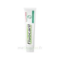 FLUOCARIL bi-fluoré 250 mg Gel dentifrice menthe T/75ml à St Jean de Braye