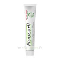 Fluocaril Bi-Fluoré 145mg Pâte dentifrice menthe 75ml à St Jean de Braye