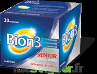 Acheter Bion 3 Défense Sénior Comprimés B/30 à St Jean de Braye